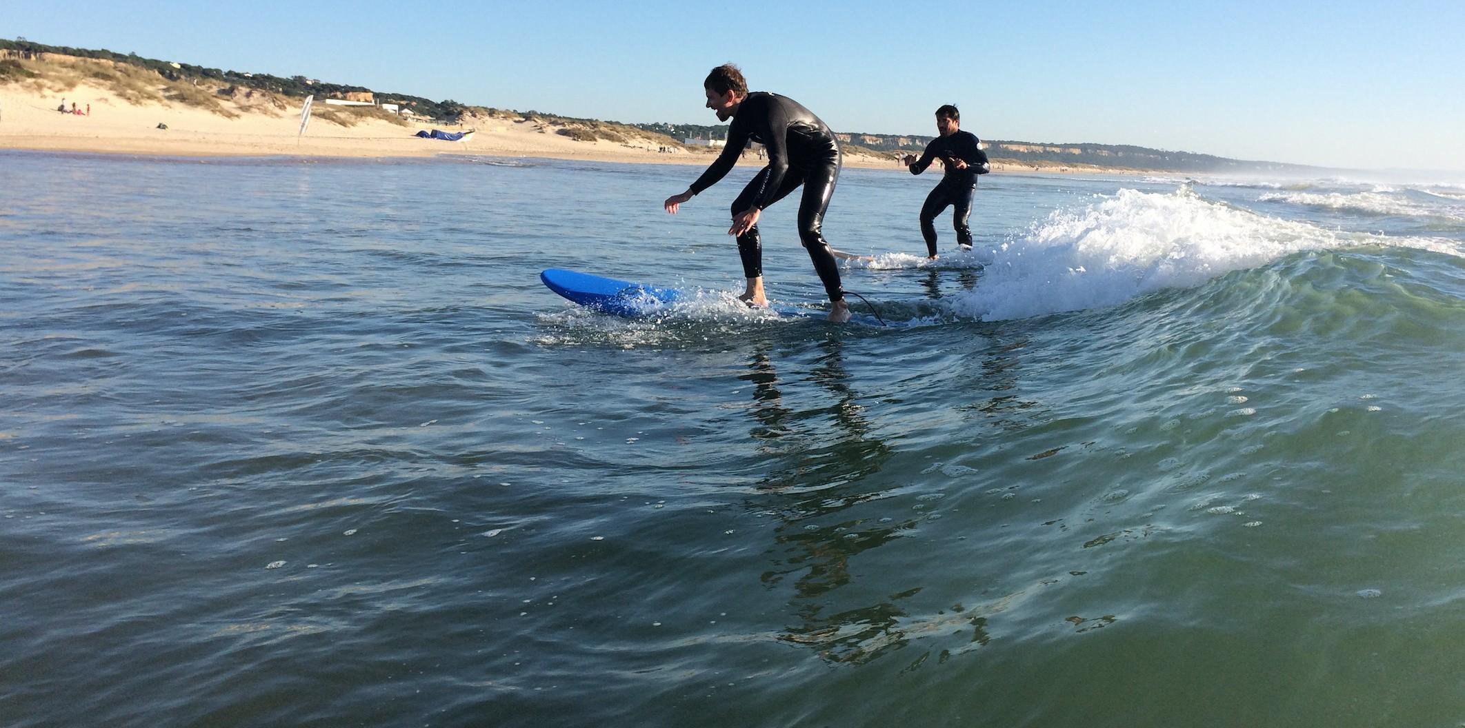Home Epicsurfschool - 16 epic surfing photos
