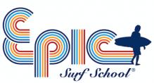 Epicsurfschool